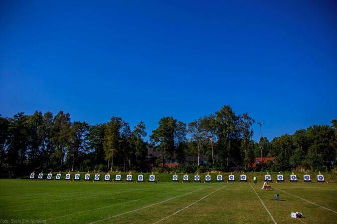 targets Skive